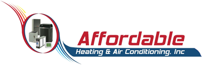 Call for reliable Furnace replacement in Greeley CO.