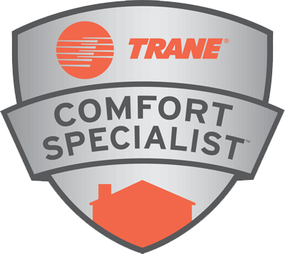 Get your Trane AC units service done in Greeley CO by Affordable Heating & Air Conditioning