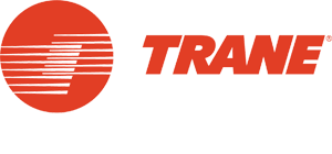 Affordable Heating & Air Conditioning works with Trane AC products in Windsor CO.