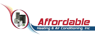Call Affordable Heating & Air Conditioning for reliable Furnace repair in Greeley CO