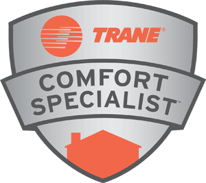 Trane AC service in Fort Collins CO is our speciality.